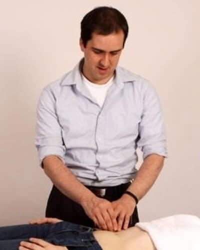 Colorado School Of Traditional Chinese Medicine: Professional Acupuncture At Highgate Holistic Clinic